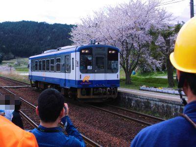 f:id:kabutoyama-tigers:20140430202841j:image