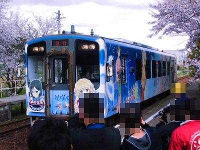 f:id:kabutoyama-tigers:20140430204043j:image