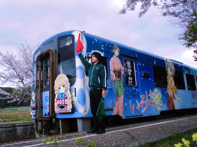 f:id:kabutoyama-tigers:20140430211444j:image