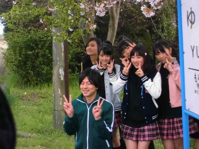 f:id:kabutoyama-tigers:20140501102938j:image