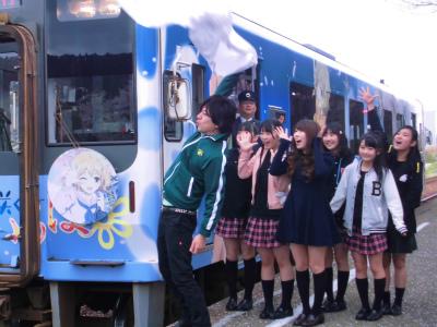 f:id:kabutoyama-tigers:20140501105917j:image