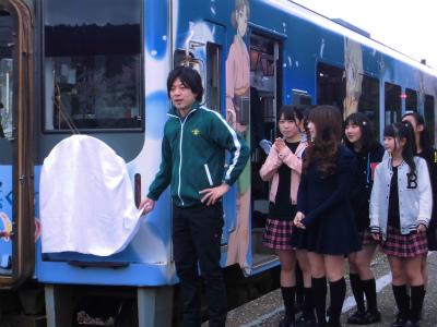f:id:kabutoyama-tigers:20140501105918j:image