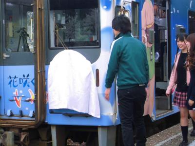 f:id:kabutoyama-tigers:20140501105919j:image