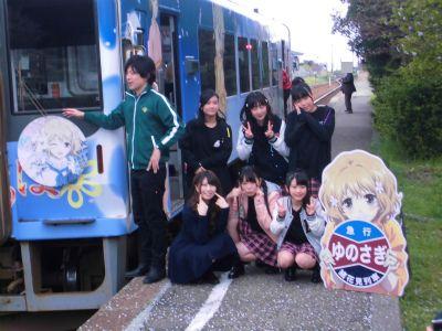 f:id:kabutoyama-tigers:20140501110540j:image