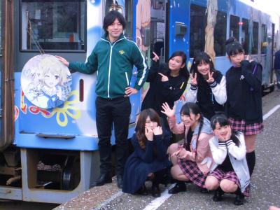 f:id:kabutoyama-tigers:20140501110541j:image