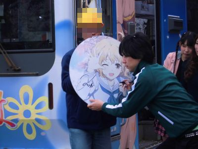 f:id:kabutoyama-tigers:20140501110544j:image