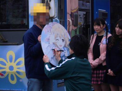 f:id:kabutoyama-tigers:20140501110545j:image