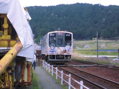 f:id:kabutoyama-tigers:20140501111246j:image