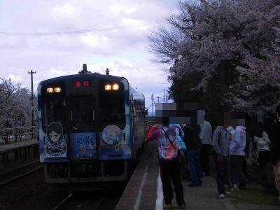 f:id:kabutoyama-tigers:20140501111248j:image