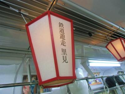 f:id:kabutoyama-tigers:20140501112318j:image