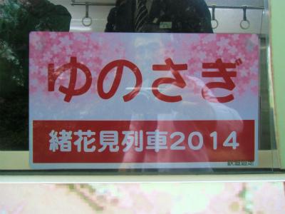 f:id:kabutoyama-tigers:20140501112319j:image
