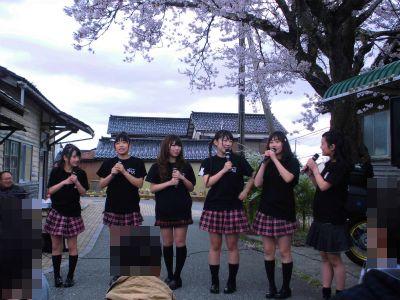 f:id:kabutoyama-tigers:20140502154456j:image