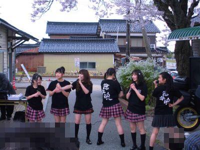 f:id:kabutoyama-tigers:20140502154457j:image