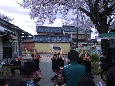 f:id:kabutoyama-tigers:20140502154458j:image
