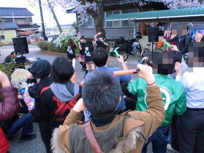 f:id:kabutoyama-tigers:20140502154459j:image