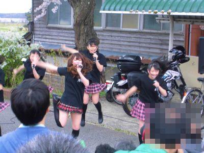 f:id:kabutoyama-tigers:20140502154500j:image