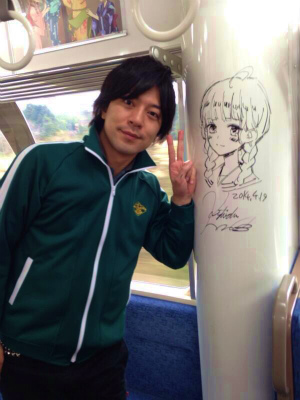 f:id:kabutoyama-tigers:20140503005702j:image