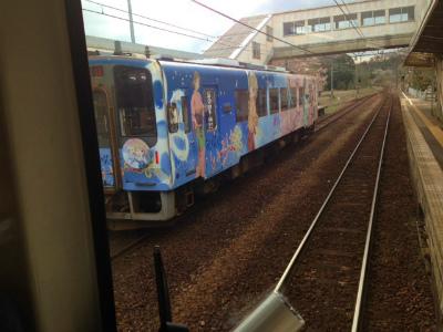 f:id:kabutoyama-tigers:20140503010148j:image