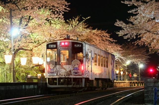 f:id:kabutoyama-tigers:20140503012232j:image