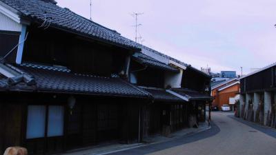 f:id:kabutoyama-tigers:20140520184609j:image