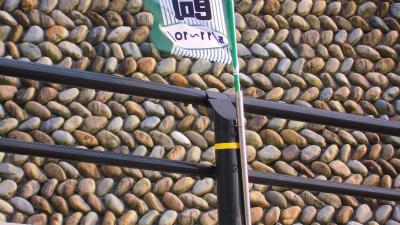 f:id:kabutoyama-tigers:20140520191633j:image