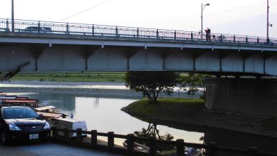 f:id:kabutoyama-tigers:20140525195049j:image