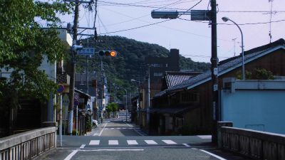 f:id:kabutoyama-tigers:20140525195602j:image