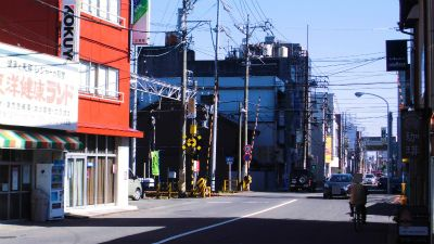 f:id:kabutoyama-tigers:20140525200732j:image