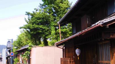 f:id:kabutoyama-tigers:20140525204834j:image
