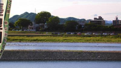 f:id:kabutoyama-tigers:20140525205741j:image