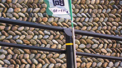 f:id:kabutoyama-tigers:20140525210024j:image