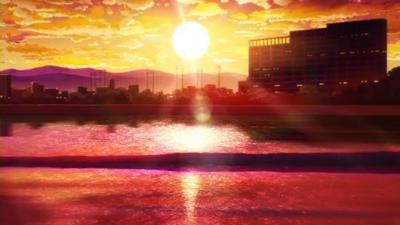 f:id:kabutoyama-tigers:20140525210304j:image