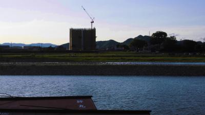 f:id:kabutoyama-tigers:20140525210605j:image