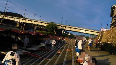 f:id:kabutoyama-tigers:20140525211215j:image