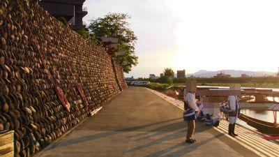 f:id:kabutoyama-tigers:20140525211420j:image
