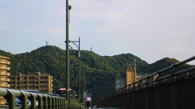 f:id:kabutoyama-tigers:20140526210217j:image