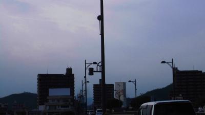 f:id:kabutoyama-tigers:20140526210528j:image