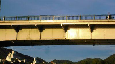 f:id:kabutoyama-tigers:20140526210818j:image