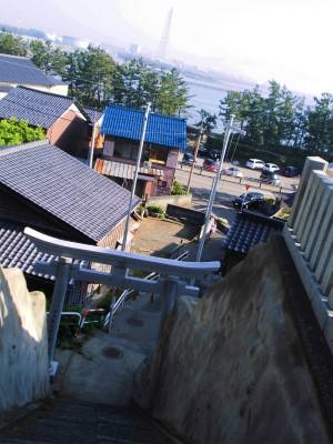 f:id:kabutoyama-tigers:20140601074317j:image