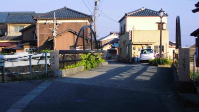 f:id:kabutoyama-tigers:20140601084131j:image