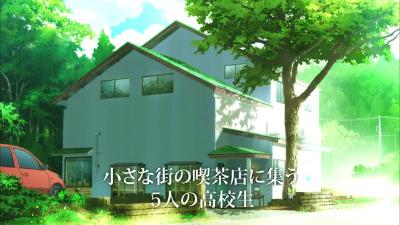 f:id:kabutoyama-tigers:20140601085228j:image