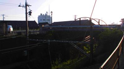 f:id:kabutoyama-tigers:20140601091013j:image