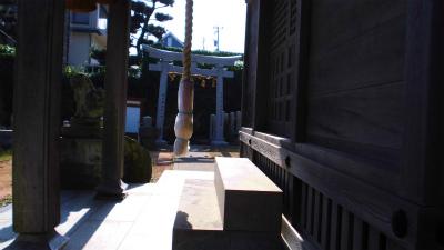 f:id:kabutoyama-tigers:20140601091444j:image