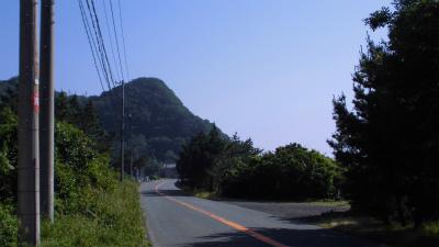 f:id:kabutoyama-tigers:20140601091835j:image