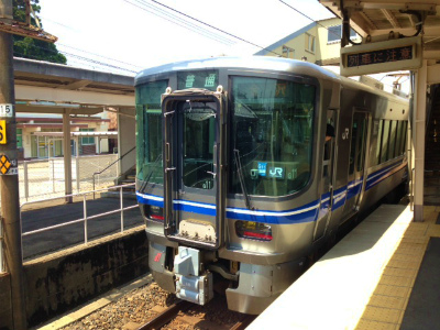 f:id:kabutoyama-tigers:20140601102134j:image