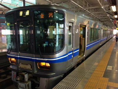f:id:kabutoyama-tigers:20140601102135j:image
