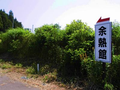 f:id:kabutoyama-tigers:20140601104908j:image