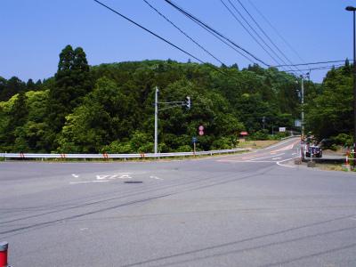 f:id:kabutoyama-tigers:20140601104909j:image