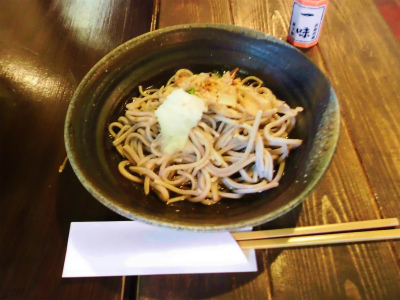f:id:kabutoyama-tigers:20140601110525j:image