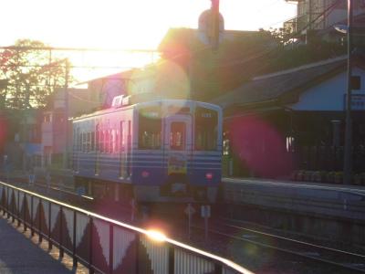 f:id:kabutoyama-tigers:20140601113244j:image